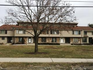 41 Mcpeek Rd, Andover Twp., NJ 07848 (MLS #3365790) :: The Dekanski Home Selling Team