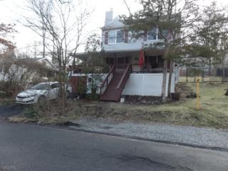 23 Lake Trl E, Wayne Twp., NJ 07470 (MLS #3365979) :: The Dekanski Home Selling Team