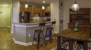 2108 Ramapo Ct, Riverdale Boro, NJ 07457 (MLS #3366122) :: The Dekanski Home Selling Team