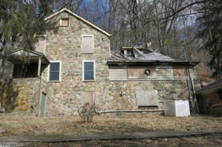 2 Stone Mill Rd, Clinton Twp., NJ 08801 (MLS #3366688) :: The Dekanski Home Selling Team