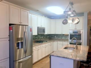 63 Brownstone Rd, Clifton City, NJ 07013 (MLS #3366738) :: The Dekanski Home Selling Team