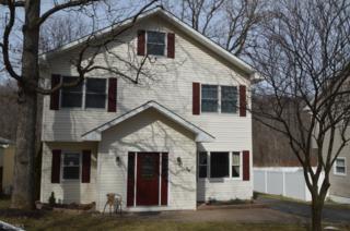 34 Comanche Ave, Rockaway Twp., NJ 07866 (MLS #3366938) :: The Dekanski Home Selling Team