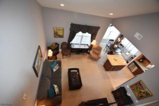 4412 Ramapo Ct, Riverdale Boro, NJ 07457 (MLS #3367119) :: The Dekanski Home Selling Team
