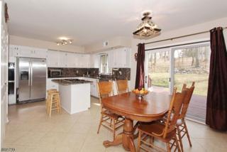 30 Branko Rd, Berkeley Heights Twp., NJ 07922 (MLS #3367921) :: The Dekanski Home Selling Team