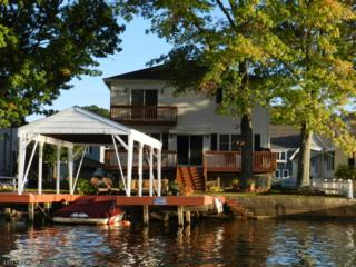 26 Benedict Dr, Jefferson Twp., NJ 07849 (MLS #3368296) :: The Dekanski Home Selling Team