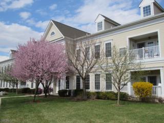 4003 Brookfield Glen Dr, White Twp., NJ 07823 (MLS #3369766) :: The Dekanski Home Selling Team