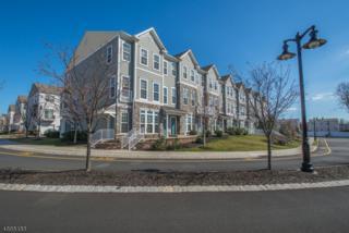31 Aster Ln, Garfield City, NJ 07026 (MLS #3370581) :: The Dekanski Home Selling Team