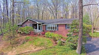 38 Cora Ln, Chester Twp., NJ 07930 (MLS #3371111) :: The Dekanski Home Selling Team