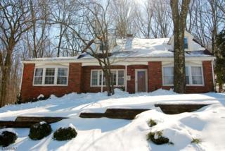 17 Longview Rd, Sparta Twp., NJ 07871 (MLS #3371414) :: The Dekanski Home Selling Team