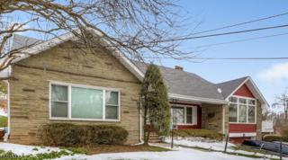 2 Essex Ter, West Orange Twp., NJ 07052 (MLS #3371463) :: The Dekanski Home Selling Team