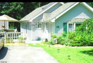 25 Alturas Rd, Vernon Twp., NJ 07422 (MLS #3371567) :: The Dekanski Home Selling Team
