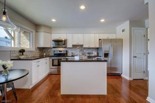 908-G Merritt Dr, Hillsborough Twp., NJ 08844 (MLS #3371570) :: The Dekanski Home Selling Team