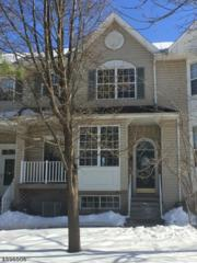 10 Windham Ct, Raritan Twp., NJ 08822 (MLS #3371939) :: The Dekanski Home Selling Team