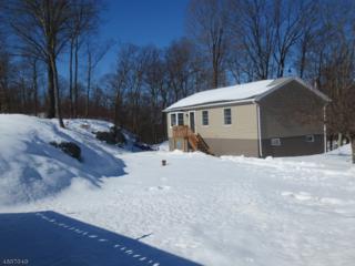 6 Hickory Ln, Vernon Twp., NJ 07462 (MLS #3372087) :: The Dekanski Home Selling Team