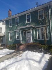 414 Tremont Ave, East Orange City, NJ 07018 (MLS #3372101) :: The Dekanski Home Selling Team