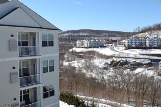 3408 Ramapo Ct, Riverdale Boro, NJ 07457 (MLS #3372239) :: The Dekanski Home Selling Team