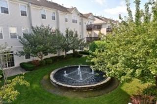 31 Devonshire Dr, Clifton City, NJ 07013 (MLS #3372445) :: The Dekanski Home Selling Team
