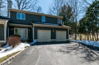 7 Lajolla Ln, Clinton Twp., NJ 08801 (MLS #3372845) :: The Dekanski Home Selling Team