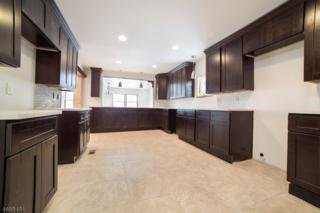 5 Mohawk Trl, Mount Olive Twp., NJ 07828 (MLS #3373328) :: The Dekanski Home Selling Team