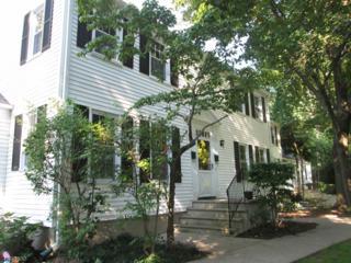 49 Marsh Hawk, Allamuchy Twp., NJ 07840 (MLS #3373676) :: The Dekanski Home Selling Team