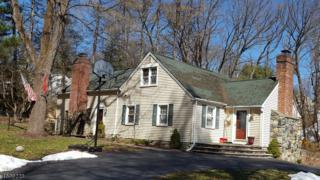 4 Alder Dr, Sparta Twp., NJ 07871 (MLS #3374108) :: The Dekanski Home Selling Team