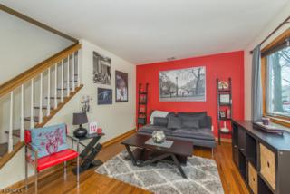 41 N 13th St, Kenilworth Boro, NJ 07033 (MLS #3374151) :: The Dekanski Home Selling Team