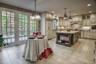 65 Ridgeview Dr, Bernards Twp., NJ 07920 (MLS #3374229) :: The Dekanski Home Selling Team