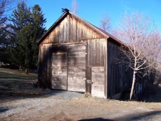 109 Schooleys Mountain Rd, Washington Twp., NJ 07853 (MLS #3055073) :: The Dekanski Home Selling Team