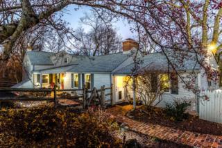 585 Woolf Rd, Alexandria Twp., NJ 08848 (MLS #3274132) :: The Dekanski Home Selling Team