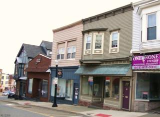 502 Main St, Boonton Town, NJ 07005 (MLS #3293405) :: The Dekanski Home Selling Team