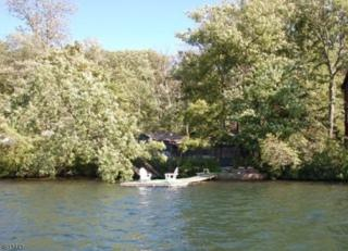 44 Lake End Rd, Rockaway Twp., NJ 07435 (MLS #3295437) :: The Dekanski Home Selling Team
