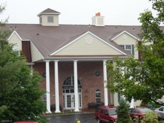 7307 Richmond Rd, West Milford Twp., NJ 07480 (MLS #3312449) :: The Dekanski Home Selling Team