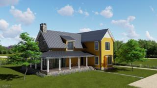 78 River Farm Ln, Bernards Twp., NJ 07931 (MLS #3313183) :: The Dekanski Home Selling Team