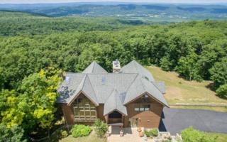 23 Hidden Valley Dr, Vernon Twp., NJ 07462 (MLS #3317189) :: The Dekanski Home Selling Team
