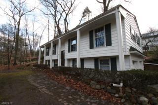 465 Pines Lake Dr East, Wayne Twp., NJ 07470 (MLS #3331359) :: The Dekanski Home Selling Team