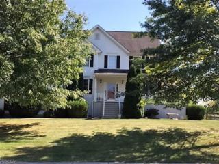530 Dori Pl, Greenwich Twp., NJ 08886 (MLS #3334977) :: The Dekanski Home Selling Team