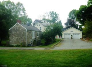 31 Auble Rd, Knowlton Twp., NJ 07825 (MLS #3335296) :: The Dekanski Home Selling Team