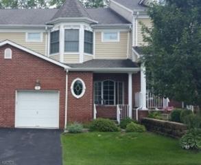 3 Abigail Way, Sparta Twp., NJ 07871 (MLS #3336243) :: The Dekanski Home Selling Team