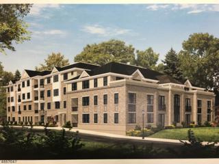 25 Mill St (Residence 305), Bernardsville Boro, NJ 07924 (MLS #3336283) :: The Dekanski Home Selling Team