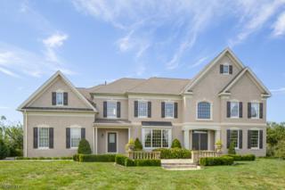 103 Van Zandt Rd, Montgomery Twp., NJ 08558 (MLS #3336692) :: The Dekanski Home Selling Team