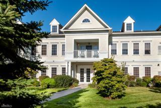 1018 Brookfield Glen Dr, White Twp., NJ 07823 (MLS #3337165) :: The Dekanski Home Selling Team