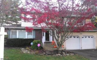 19 Point View Pkwy, Wayne Twp., NJ 07470 (MLS #3338221) :: The Dekanski Home Selling Team