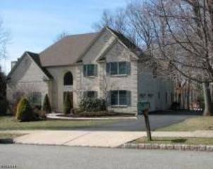 34 Canterbury Rd, Denville Twp., NJ 07834 (MLS #3342089) :: The Dekanski Home Selling Team