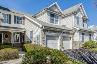 24 Westgate Dr, Clinton Twp., NJ 08801 (MLS #3342403) :: The Dekanski Home Selling Team