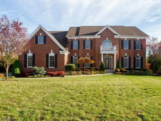 60 Flagstone Hill Rd, Wantage Twp., NJ 07461 (MLS #3346329) :: The Dekanski Home Selling Team