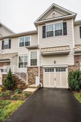 24 Autumn Ln, Montgomery Twp., NJ 08558 (MLS #3349367) :: The Dekanski Home Selling Team