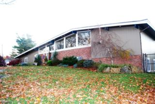 29 Notch Park Rd, Little Falls Twp., NJ 07424 (MLS #3349709) :: The Dekanski Home Selling Team