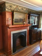 8 Broadview Ave, Maplewood Twp., NJ 07040 (MLS #3354671) :: The Dekanski Home Selling Team