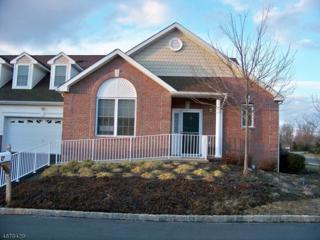 67 Joseph Dr, Raritan Twp., NJ 08822 (MLS #3356571) :: The Dekanski Home Selling Team