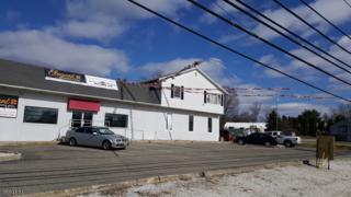 3060 State Route 23, West Milford Twp., NJ 07438 (MLS #3360349) :: The Dekanski Home Selling Team